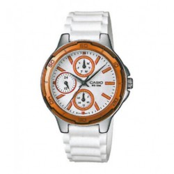 Reloj Multifuncion CASIO LTP-1326-4A2